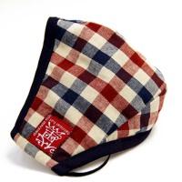 春季防风防尘3D口罩 春天男女夏儿童可爱护颈口罩