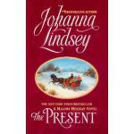 【预订】The Present