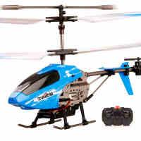 优迪遥控飞机耐摔直升机充电动男孩摇儿童玩具航模型无人机飞行器
