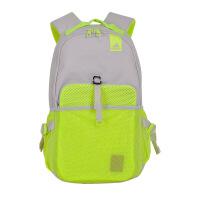 阿迪达斯Adidas AB6233双肩背包 男女款 休闲学生书包电脑包