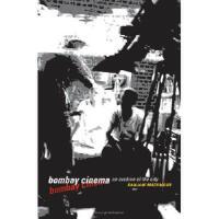 【预订】Bombay Cinema: An Archive of the City