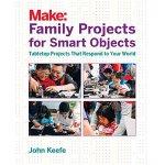 【预订】Family Projects for Intelligent Objects: Tabletop Proje