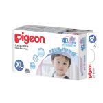 [当当自营]Pigeon  贝亲 婴儿纸尿裤 尿不湿 大包装XL64片(适合体重12kg以上)