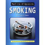 【预订】Smoking9781603575829