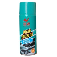 慧霖柏油清洁剂 去除沥青清洗剂不干胶虫屎虫胶汽车清洁用品