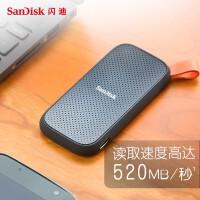SanDisk闪迪 64G U盘酷俏CZ62 64GB u盘 USB2.0闪存盘可伸缩加密优盘64GB
