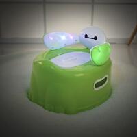 加大号抽屉式女宝宝马桶幼儿童坐便器 男小孩便盆尿盆 婴儿座便器