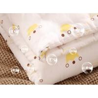 20190212234333874手工定做纯棉儿童幼儿园床垫褥子婴儿床垫被小学生棉花垫子被褥