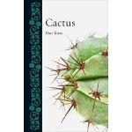 【预订】Cactus 9781780237220