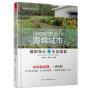 海绵城市 植物净化与生态修复 水环境治理 生态绿化 景观设计图书籍