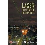 【预订】Laser 9789814612401