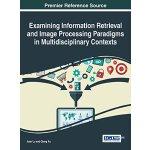 【预订】Examining Information Retrieval and Image Processing Pa