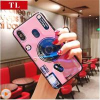 【包邮】相机风超火iphonex xs max苹果x手机壳新款网红8plus同款7p潮牌8x 7plus/8plus手