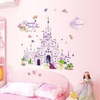 创意墙贴纸猫头鹰相框照片贴客厅卧室儿童房背景墙壁装饰品贴画