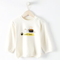 【2件2.5折到手价:44.75,2月19日0点开抢】美特斯邦威旗下moomoo童装女小童印花T恤