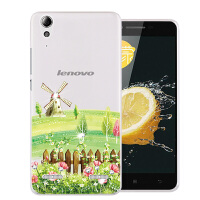 联想乐檬K3手机套K30-T保护套K30-E水钻K30-W手机壳K31-T3/T7软