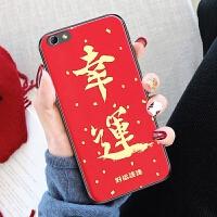 苹果5S手机壳iphone5套4寸新款a1429冬季萍果5S女iPnone5S过年es简约A1723