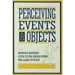 【预订】Perceiving Events and Objects 9780805815559
