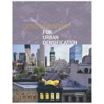 包邮DESIGN SOLUTIONS FOR URBAN DENSIFICATION城市密集化设计