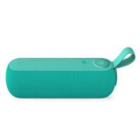 【当当自营】Libratone(小鸟音响)Too便携无线音箱/智能音响/蓝牙音箱 水绿色(每个账户只限购2台,超出不发