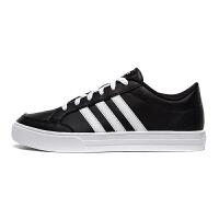 Adidas阿迪达斯 男鞋 运动休闲篮球鞋 BC0131 现