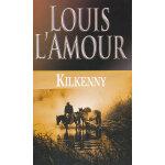 KILKENNY(ISBN=9780553247589) 英文原版