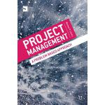 【预订】Project Management: A Problem-Based Approach