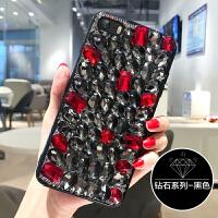苹果5手机壳A1530保护套ipone se简约iPhone5s男女iPhone5新款