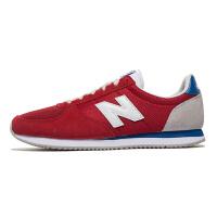 New Balance/NB 男鞋 220系列运动休闲复古跑步鞋 U220DB