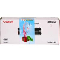 佳能原装正品 CRG-308硒鼓 308墨粉盒 Canon LBP3300 LBP3360打印机墨盒