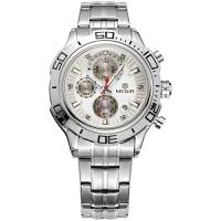 男士手表 新品多功能运动男表商务手表