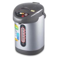 家用电热水瓶保温自动烧水壶电水壶不锈钢