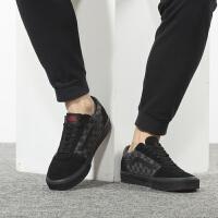 VANS范斯 男鞋 运动耐磨轻便休闲鞋板鞋 VN0A38DMUI5
