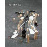 【预订】Al Taylor: Pet Stains, Puddles, and Full Gospel Neckles