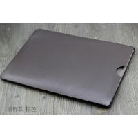 HP惠普Envy X360 13-ag0007AU/0006AU笔记本电脑包13.3英寸内胆包 鼠标款 摩卡棕1件 1