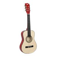 吉他30寸古典吉他初学者指弹椴木吉他新手初学者入门吉他a172