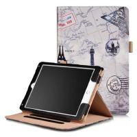 苹果新iPad Air2保护套 ipad air2 2018款保护壳 ipad5 ipad6 9.7寸 平板电脑保护套