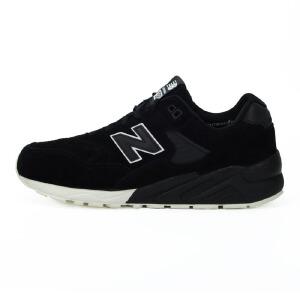 New Balance/NB 男女轻便耐磨运动休闲复古跑鞋 MRT580BV