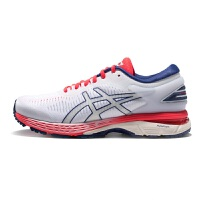 ASICS-GEL-KAYANO-25-女鞋-1012A032-100