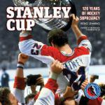 【预订】Stanley Cup: 120 Years of Hockey Supremacy