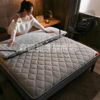水洗寝室床垫薄型高档轻薄垫褥大学生单人床垫薄床垫小学生卧室塌