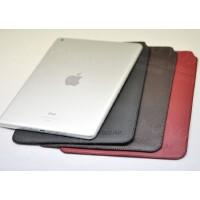轻薄款 苹果平板 iPad Air 5 国行 皮套 保护套 直插套 内胆包