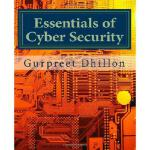 【预订】Essentials of Cyber Security