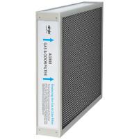 美国奥郎格AirgleAG900 活性炭过滤网
