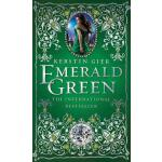 【预订】Emerald Green 9780805092677