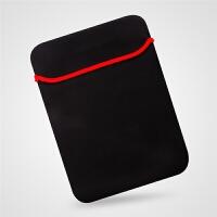 手提笔记本电脑内胆包 .3 联想.6寸HP华硕小米苹果保护套