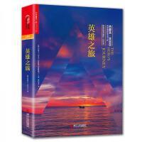 燃气热水器养护与修理精答【正版特价】