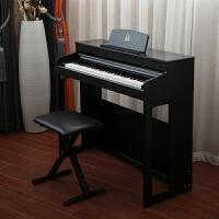 20180823162141918电子琴钢琴键61键教学初学者幼师幼儿园木质儿童电钢琴