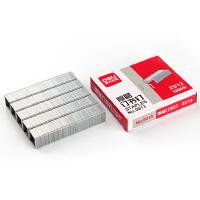 可订80页订书机钉子不锈钢 厚层订书钉重型订书机用订书针23/13
