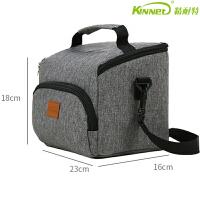 保温包加厚保暖冷热大容量冰袋保冷药保温袋冷藏袋便携式饭盒